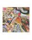 Kandinsky wassily kleine freuden 47203 l