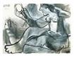 Picasso pablo akt im spiegel 47536 medium