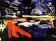 Stangl reinhard kreuzung 1999 medium
