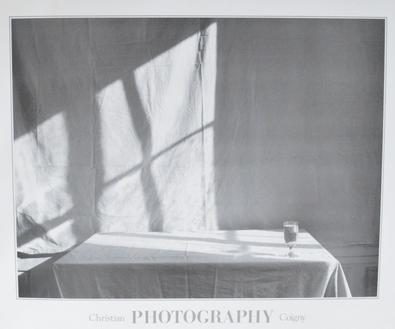 Christian Coigny Photography