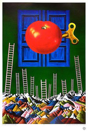 Quandt silvia triumph der tomate large
