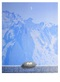 Magritte rene le domaine d arnheim medium