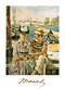Manet edouard argenteuil 1874 51359 medium