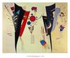 Kandinsky wassily accord reciproque 1942 l