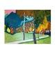 Kandinsky wassily herbststudie bei oberau 48097 l
