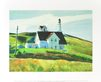 Hopper edward hill and houses cape elizabeth maine 1927 medium