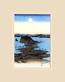 Hiroshige utagawa coastal landscape 1857 medium