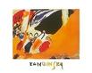 Wassily Kandinsky Impressionen III