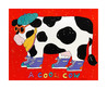 Dowley coco cool cow medium