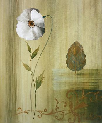 Genevieve Boulez Collection Decorative I