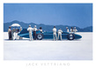 Vettriano jack bluebird at bonneville medium