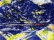 Stangl reinhard perspektive 1999 medium