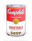 Warhol andy campbell s soup i 1968 vegetable medium
