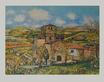 Utrillo maurice kirche von st mamert medium
