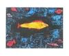 Klee paul der goldene fisch 48432 medium