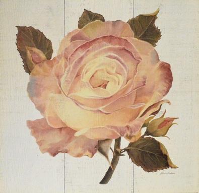 Gloria Eriksen Rose