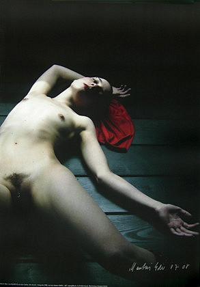 http://www.germanposters.de/eder-martin-les-nus-0418-40722.jpg