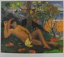 Gauguin paul te arii vahine 54718 medium