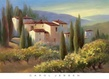 Jessen carol blue shadow in tuscany ii medium