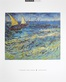 Van gogh vincent seascape medium