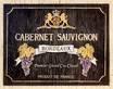 Hamilton lauren 2er set cabernet sauvignon sauvignon blanc medium