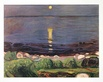 Munch edvard sommernacht am strand 44168 medium