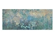 Monet claude nympheas les irises 40745 medium