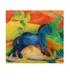 Marc franz blaues pferdchen 48099 medium