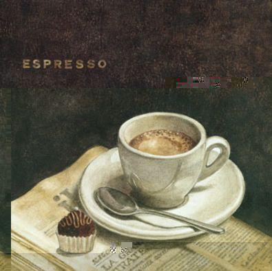 GP Mepas Espresso