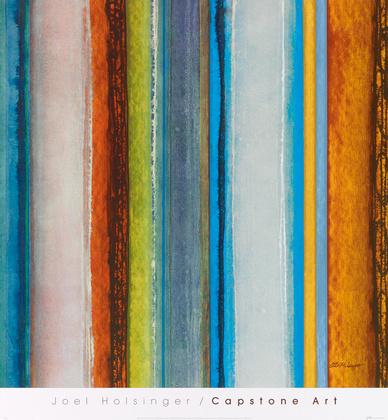 Holsinger joel color sequence i large