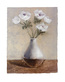 Ferralli antonio 2er set white anemone white phlox medium