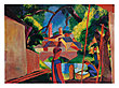 Macke august kinder am brunnen 38626 medium
