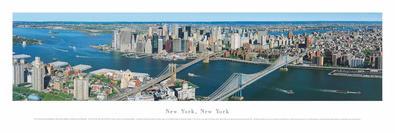 James Blakeway New York, New York