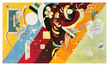 Kandinsky wassily composition ix 1936 l