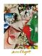 Chagall marc ich und das dorf 49194 medium