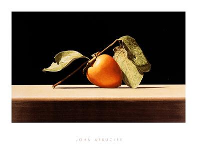John Arbuckle Persimmon