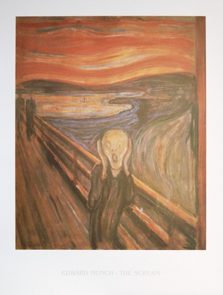Munch edvard der schrei 60929 large