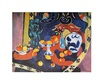 Henri Matisse Fruechtestillleben