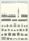 Unbekannter kuenstler venezianische architektur medium