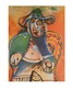 Picasso pablo vieil homme assis  mougins 1970 medium