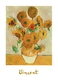 Van gogh vincent sonnenblumen 49089 medium