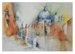 Hofmann e ohne titel 54276 medium