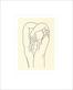 Matisse henri hommage quelle soie aux baumes 1932 medium