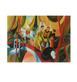 Macke august zirkus 47217 medium