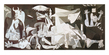 Picasso pablo guernica 59395 medium