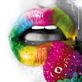 Patrice Murciano Fruity Kiss II