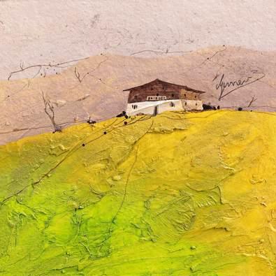 Bernhard Gerner Landhaus 2