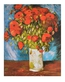 Van gogh vincent mohnblumen medium