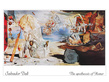 Dali salvador the apotheosis of homer 41440 medium
