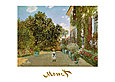 Monet claude la casa della artista 38909 medium